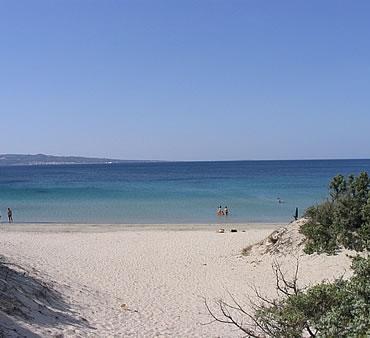 Spiaggia_Salina_Calasetta_Sardegna